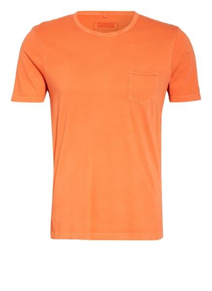 CINQUE T-Shirt CIBENO, Farbe: LACHS (Bild 1)
