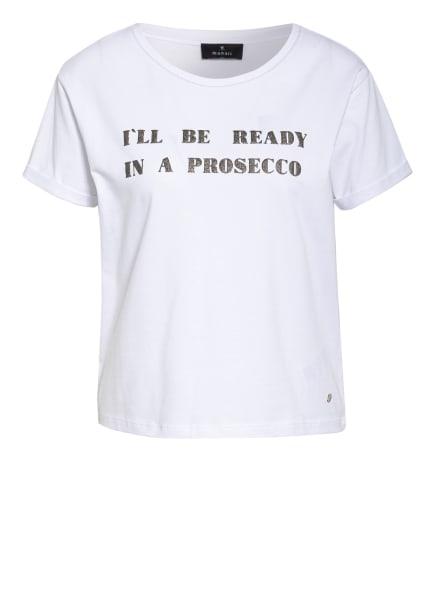 monari T-Shirt , Farbe: WEISS (Bild 1)