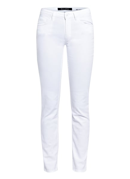 Marc O'Polo Jeans, Farbe: 060 White Denim Wash (Bild 1)