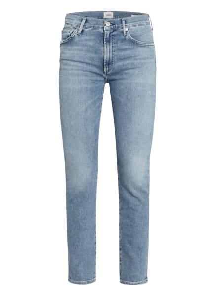 CITIZENS of HUMANITY Jeans SKYLA, Farbe: julep (md indigo) julep (md indigo) (Bild 1)