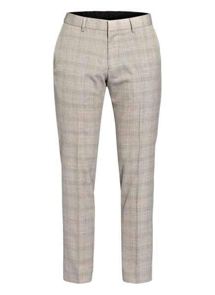 TIGER of Sweden Anzughose TODD Slim Fit, Farbe: 08S Fogy (Bild 1)
