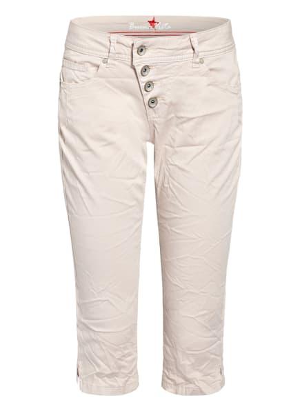 Buena Vista Shorts MALIBU, Farbe: CREME (Bild 1)