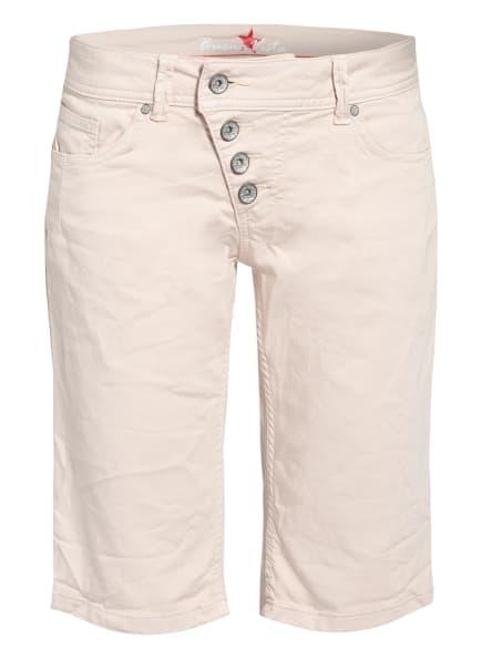 Buena Vista Shorts MALIBU, Farbe: HELLROSA (Bild 1)