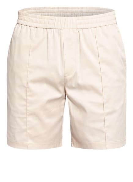 TIGER of Sweden Shorts MAENARD, Farbe: CAMEL (Bild 1)