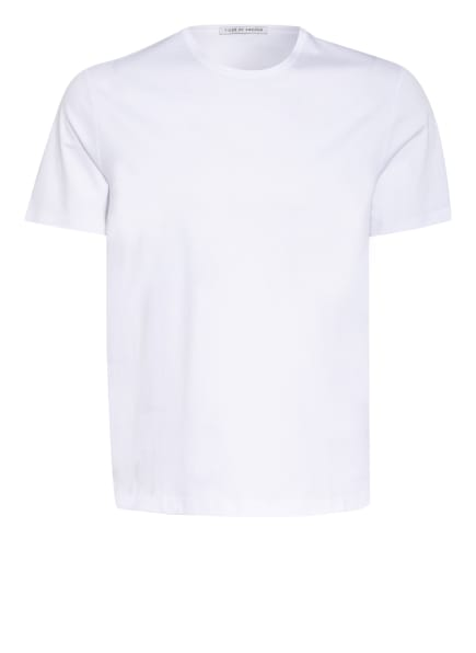TIGER of Sweden T-Shirt OLAF, Farbe: WEISS (Bild 1)