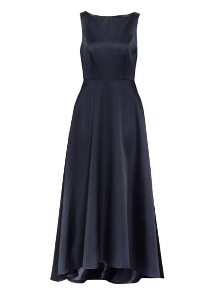 Vera Mont Abendkleid, Farbe: DUNKELBLAU (Bild 1)