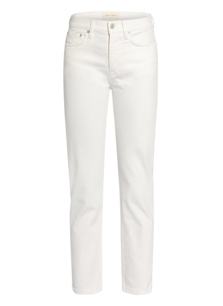 JEANERICA Jeans, Farbe: natural white weiss (Bild 1)