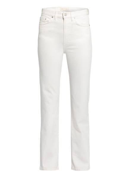 JEANERICA Jeans Slim Fit, Farbe: natural white weiss (Bild 1)