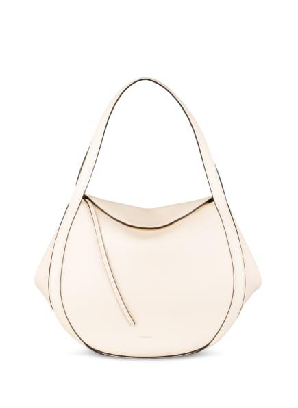 WANDLER Handtasche LIN, Farbe: ECRU (Bild 1)