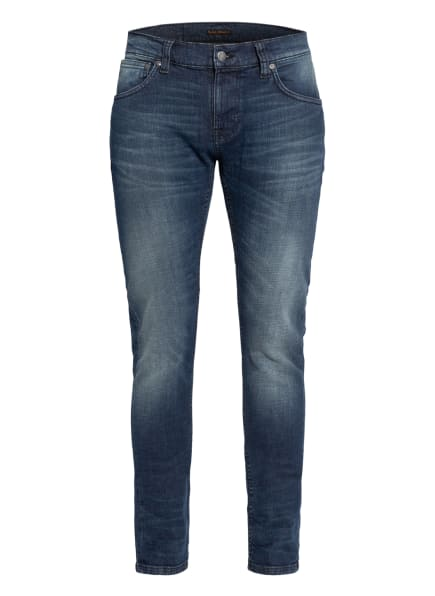 Nudie Jeans Jeans TIGHT TERRY Skinny Fit, Farbe: Dusty Spring (Bild 1)