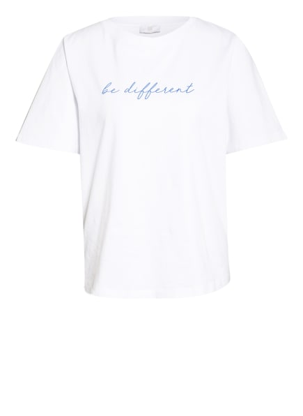 RIANI T-Shirt, Farbe: WEISS (Bild 1)
