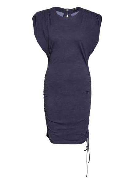 ISABEL MARANT Kleid SITIAN, Farbe: BLAU (Bild 1)
