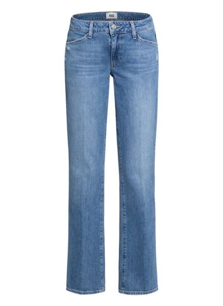 PAIGE Jeans SLOAN, Farbe: 3461 CARLA (Bild 1)