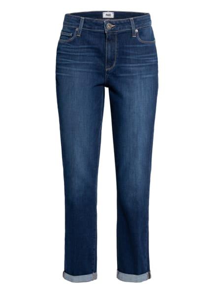PAIGE Skinny Jeans BRIGITTE, Farbe: W5250 ENCHANT (Bild 1)