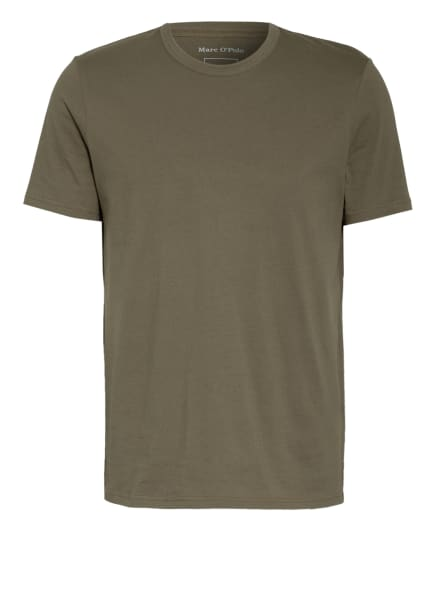 Marc O'Polo T-Shirt, Farbe: OLIV (Bild 1)