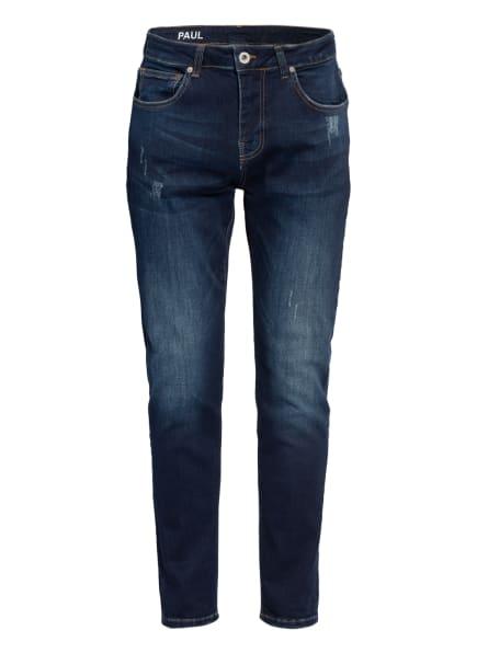 PAUL Jeans Skinny Fit, Farbe: DARKBLUE (Bild 1)