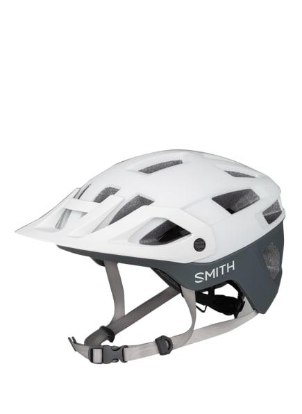 SMITH Fahrradhelm ENGAGE MIPS, Farbe: WEISS (Bild 1)