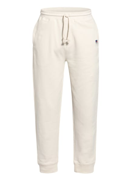BOSS Sweatpants , Farbe: CREME (Bild 1)