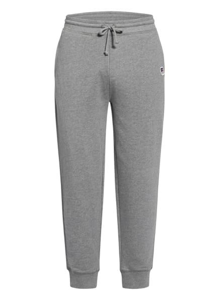 BOSS Sweatpants , Farbe: GRAU (Bild 1)