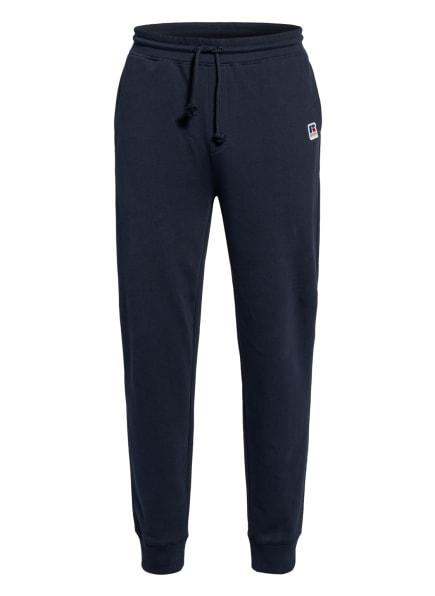 BOSS Sweatpants , Farbe: DUNKELBLAU (Bild 1)