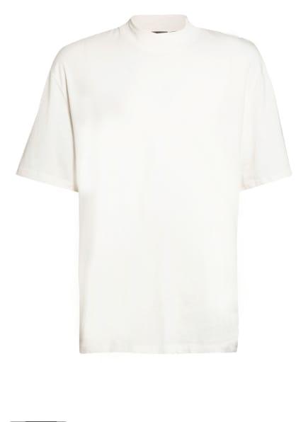 ER ELIAS RUMELIS T-Shirt EREMILIAN, Farbe: ECRU (Bild 1)