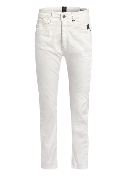 ER ELIAS RUMELIS Boyfriend Jeans ERLEONA SUMMER, Farbe: 253 offwhite (Bild 1)