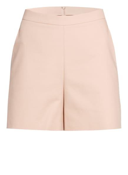 RED VALENTINO Shorts , Farbe: NUDE (Bild 1)