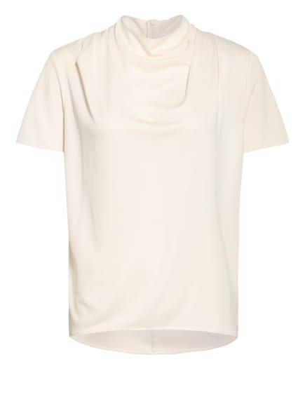 TIGER of Sweden T-Shirt VOLONA, Farbe: HELLGELB (Bild 1)