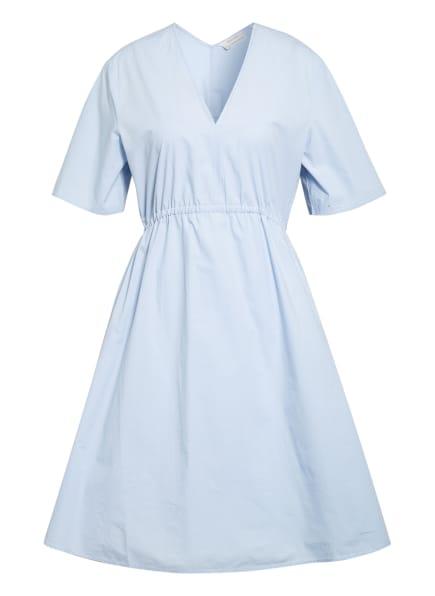 Marc O'Polo Kleid, Farbe: HELLBLAU (Bild 1)