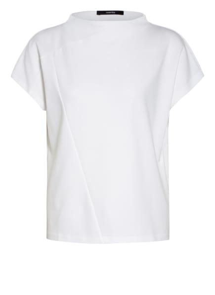 someday Blusenshirt UVANNA , Farbe: WEISS (Bild 1)