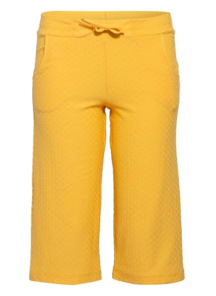 name it Jersey-Culotte, Farbe: GELB (Bild 1)