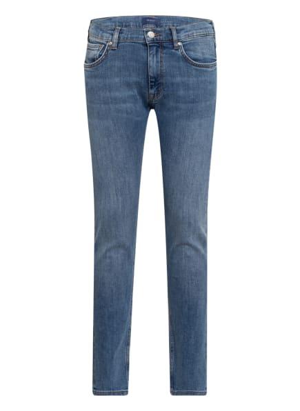GANT Jeans, Farbe: BLAU (Bild 1)