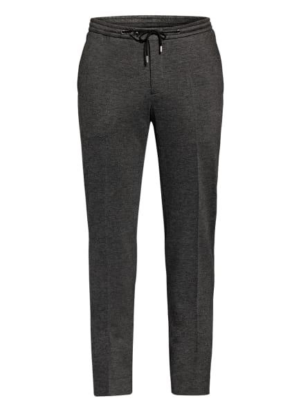 REISS Anzughose FLEXO im Jogging-Stil Slim Fit, Farbe: GRAU (Bild 1)
