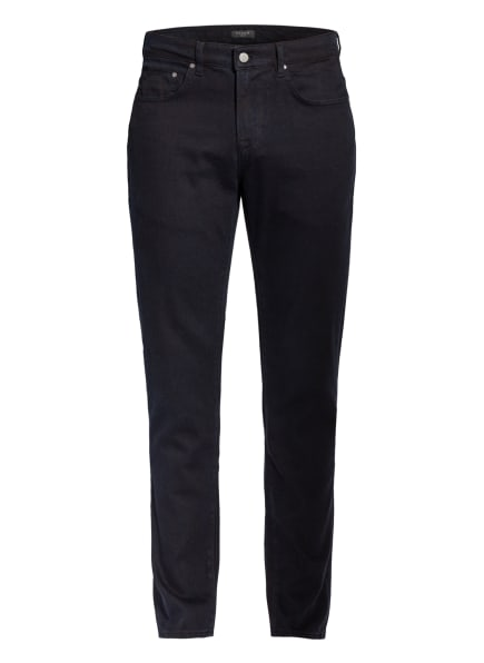 TED BAKER Jeans Straight Fit, Farbe: NAVY NAVY (Bild 1)