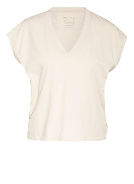 Marc O'Polo Shirt , Farbe: CREME (Bild 1)