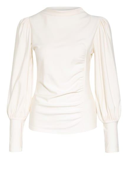 GESTUZ Blusenshirt, Farbe: ECRU (Bild 1)