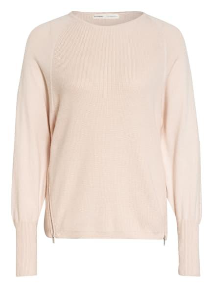 InWear Pullover YURI, Farbe: NUDE (Bild 1)
