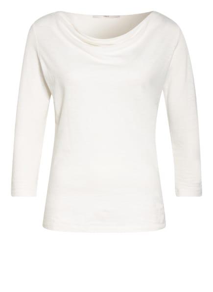LANIUS Shirt mit 3/4-Arm , Farbe: ECRU (Bild 1)