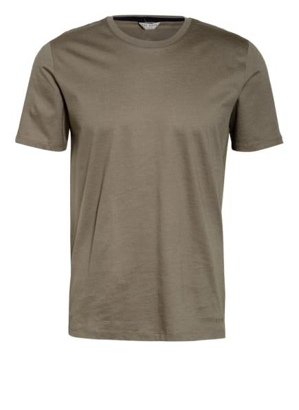 TED BAKER T-Shirt ONLY, Farbe: KHAKI (Bild 1)