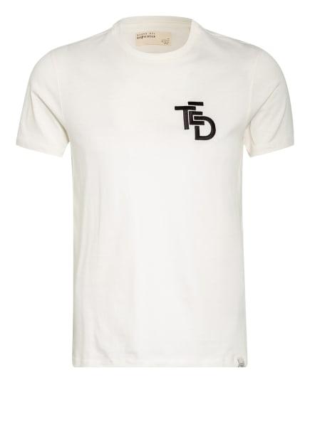 TED BAKER T-Shirt MANNC, Farbe: WEISS (Bild 1)