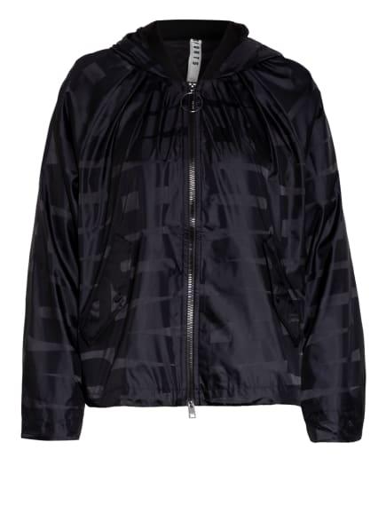 MARC CAIN Outdoor-Jacke , Farbe: SCHWARZ (Bild 1)