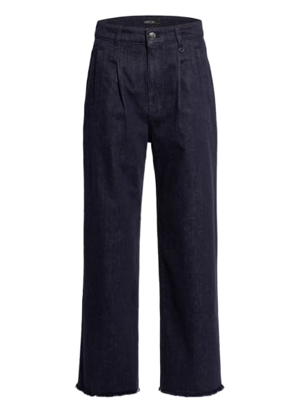 MARC CAIN 7/8-Jeans, Farbe: 358 urban indigo (Bild 1)
