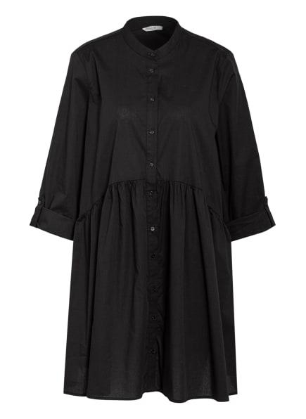 ONLY Kleid mit 3/4-Arm , Farbe: BLACK (Bild 1)