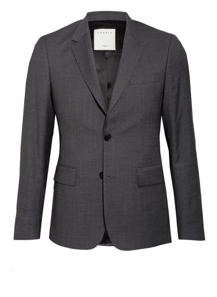 sandro Anzugsakko Extra Slim Fit , Farbe: 24 GREY (Bild 1)