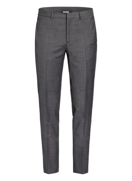 sandro Anzughose Slim Fit , Farbe: 24 GREY (Bild 1)