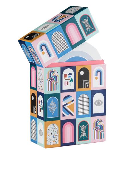 JONATHAN ADLER Spiel NOW HOUSE, Farbe: BLAU/ PINK (Bild 1)