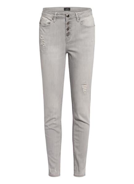 monari Jeans , Farbe: 810 delphine (Bild 1)