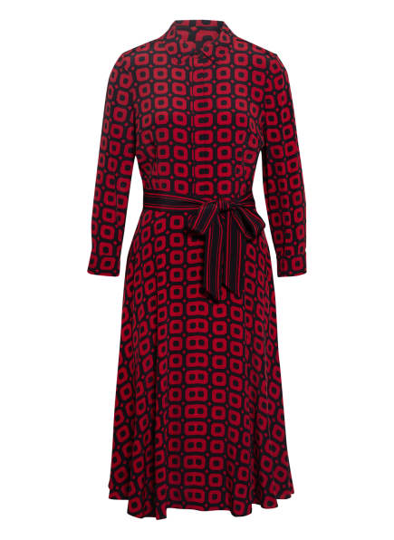 Kleid Alex Von Hobbs Bei Breuninger Kaufen
