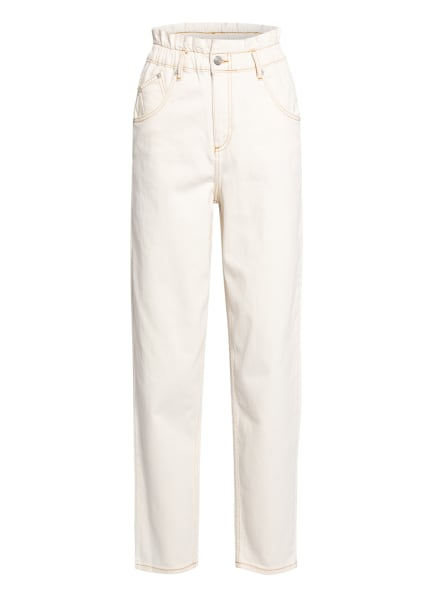 maje Jeans PROMESSE, Farbe: 0101 ECRU (Bild 1)