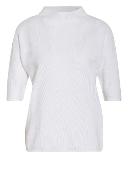 CARTOON Pullover mit 3/4-Arm, Farbe: WEISS (Bild 1)